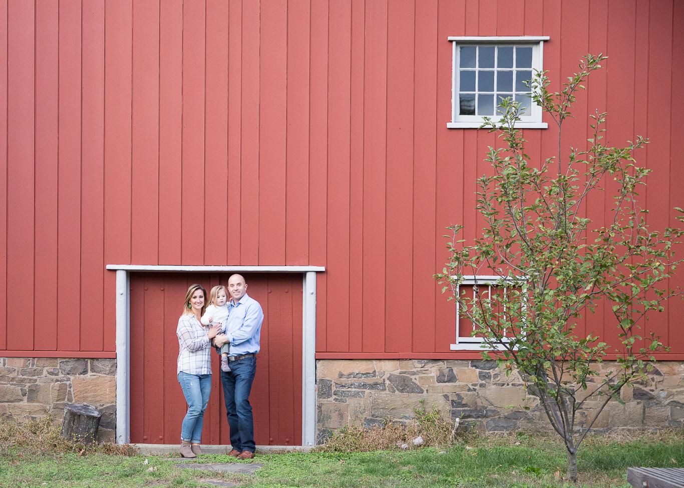 clytie-sadler-photography-fall-family-portraits-018.JPG