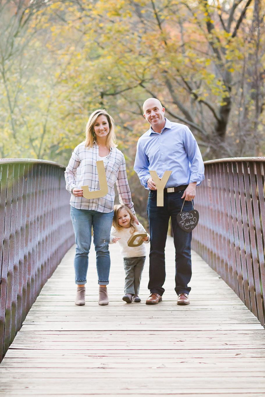 clytie-sadler-photography-fall-family-portraits-009.JPG