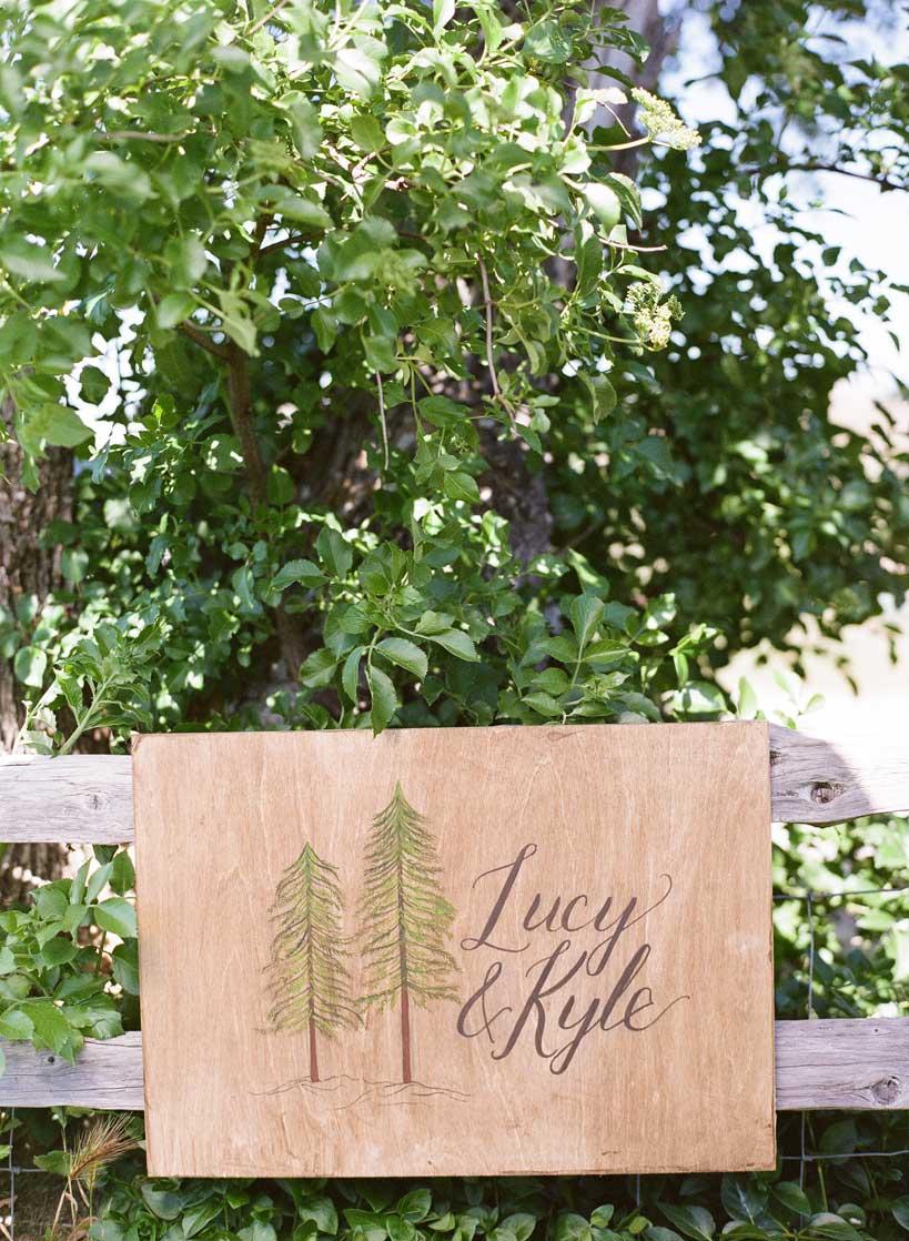 LCP_LucyKyle_Highres-52.jpg