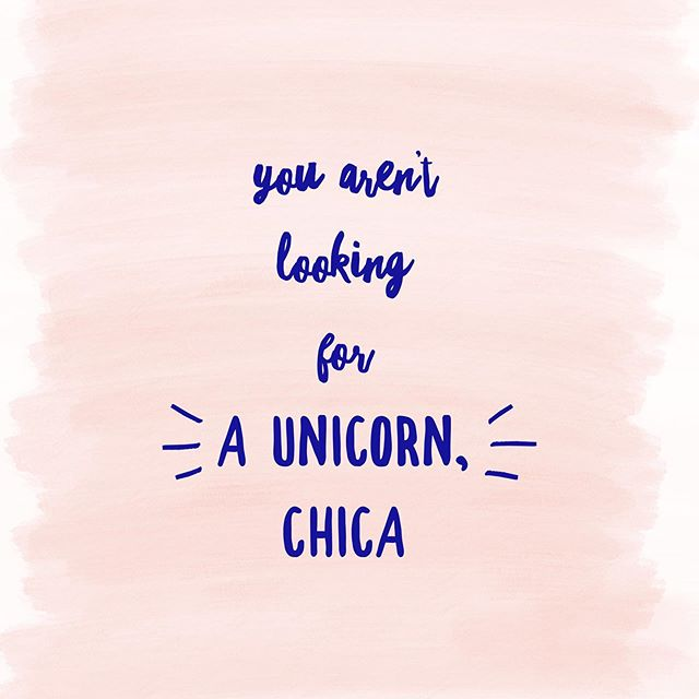 There are a few spots life for Secrets to Swiping on Mr. Right live class!  I will be sharing how I taught myself to look at my boyfriends profile differently than I did in the past.  Finding a boyfriend/husband should not take you as long as I did... He is a great guy but he isn't a unicorn. Sign up here, chica: https://andiforness.activehosted.com/f/25