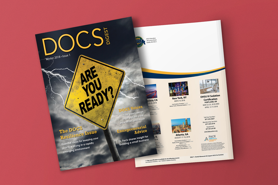 DOCS_Digest_2.jpg