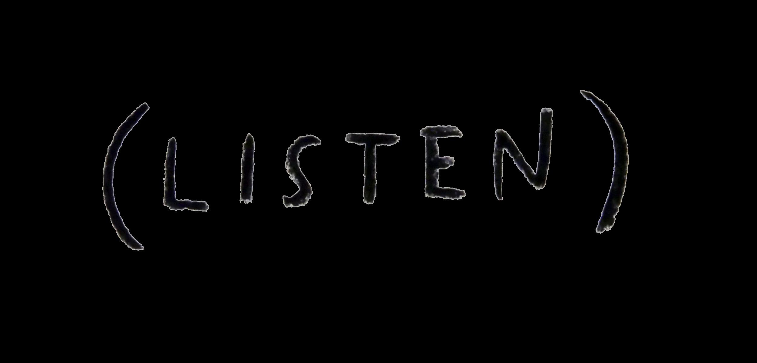 listen_black_transparent.png