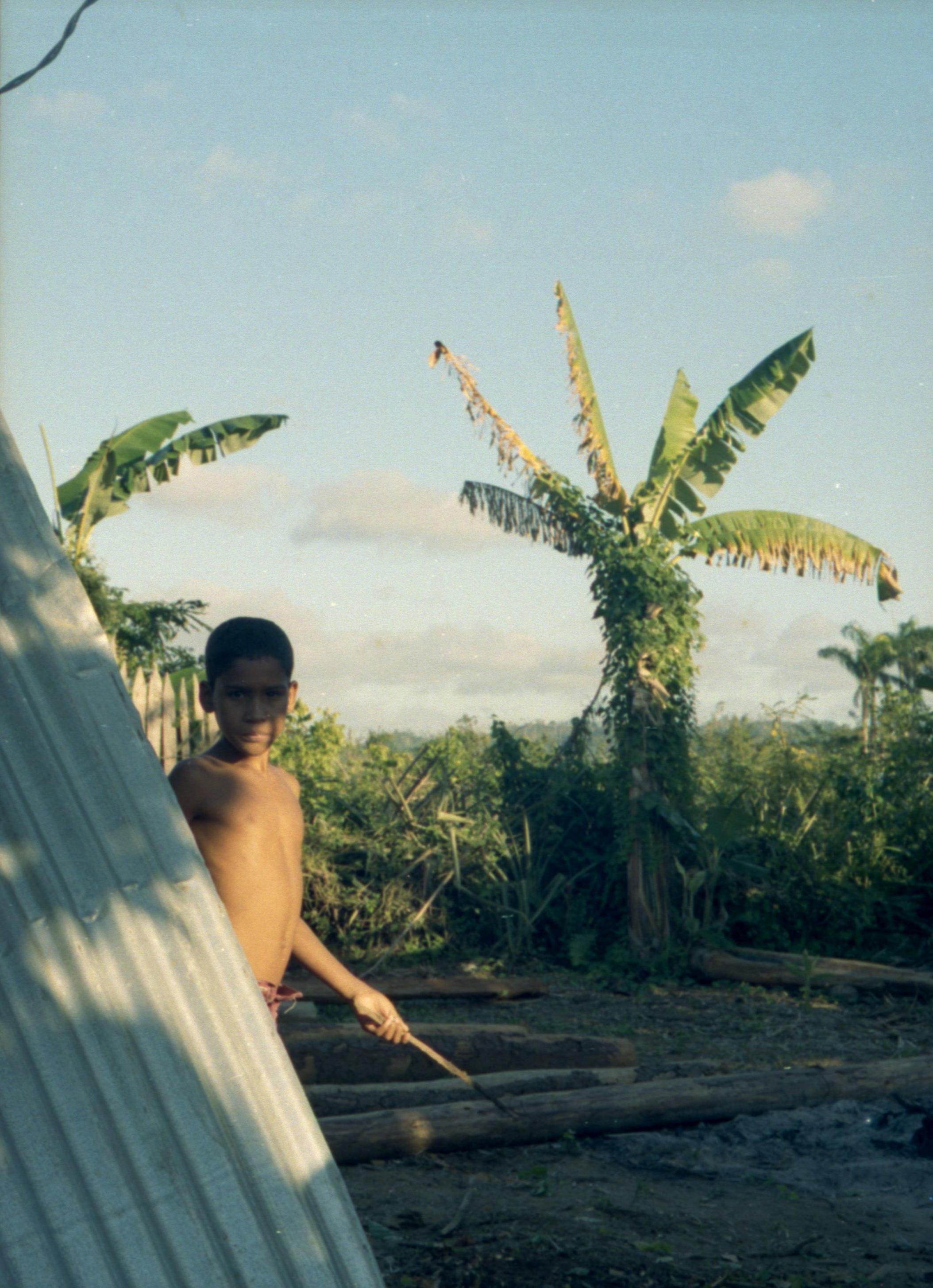 13 - Marija Vidovic, Cuba.jpg