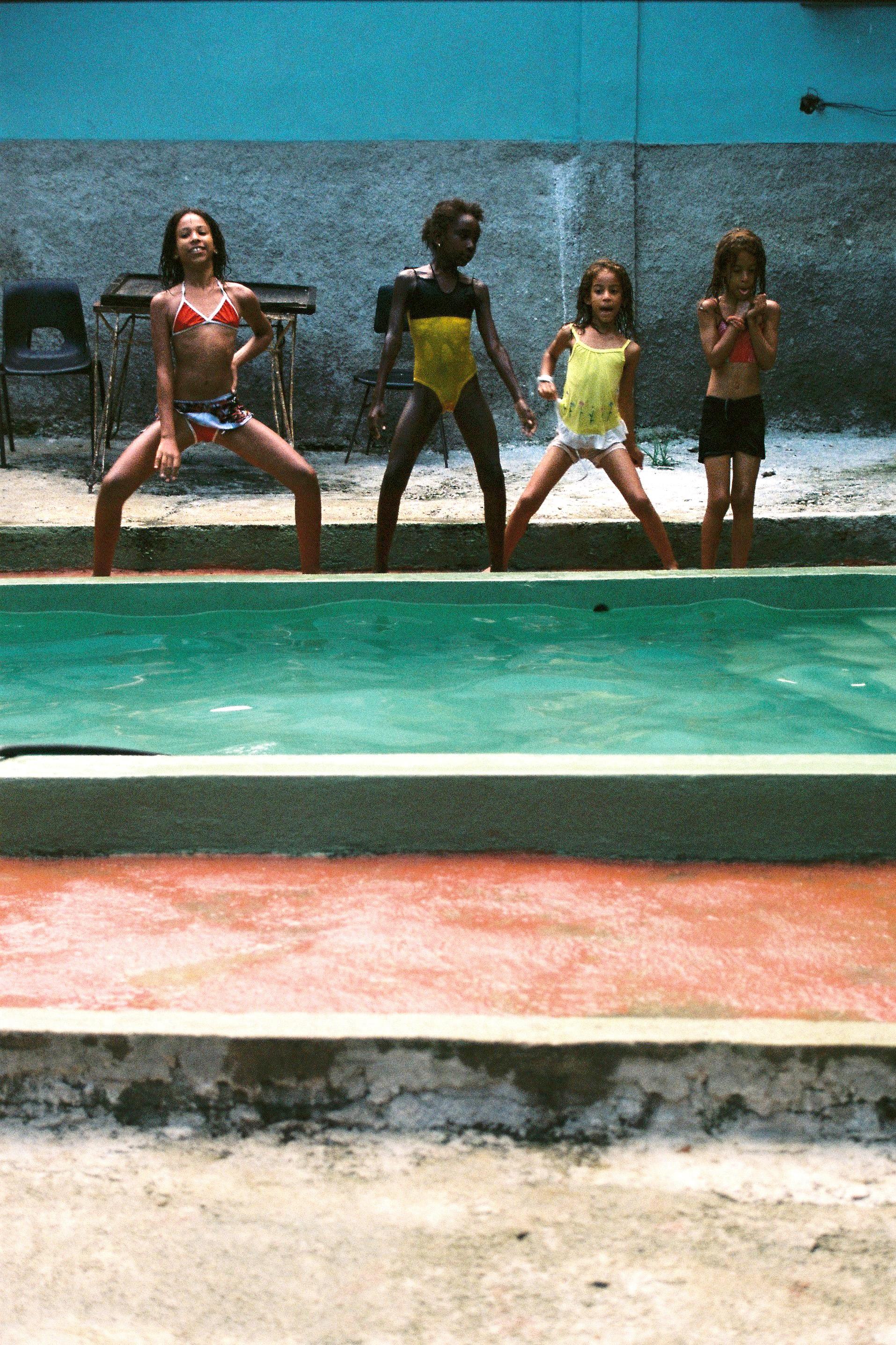 24 - Marija Vidovic, Cuba.jpg