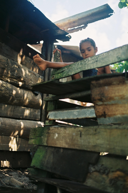 30 - Marija Vidovic, Cuba.jpg