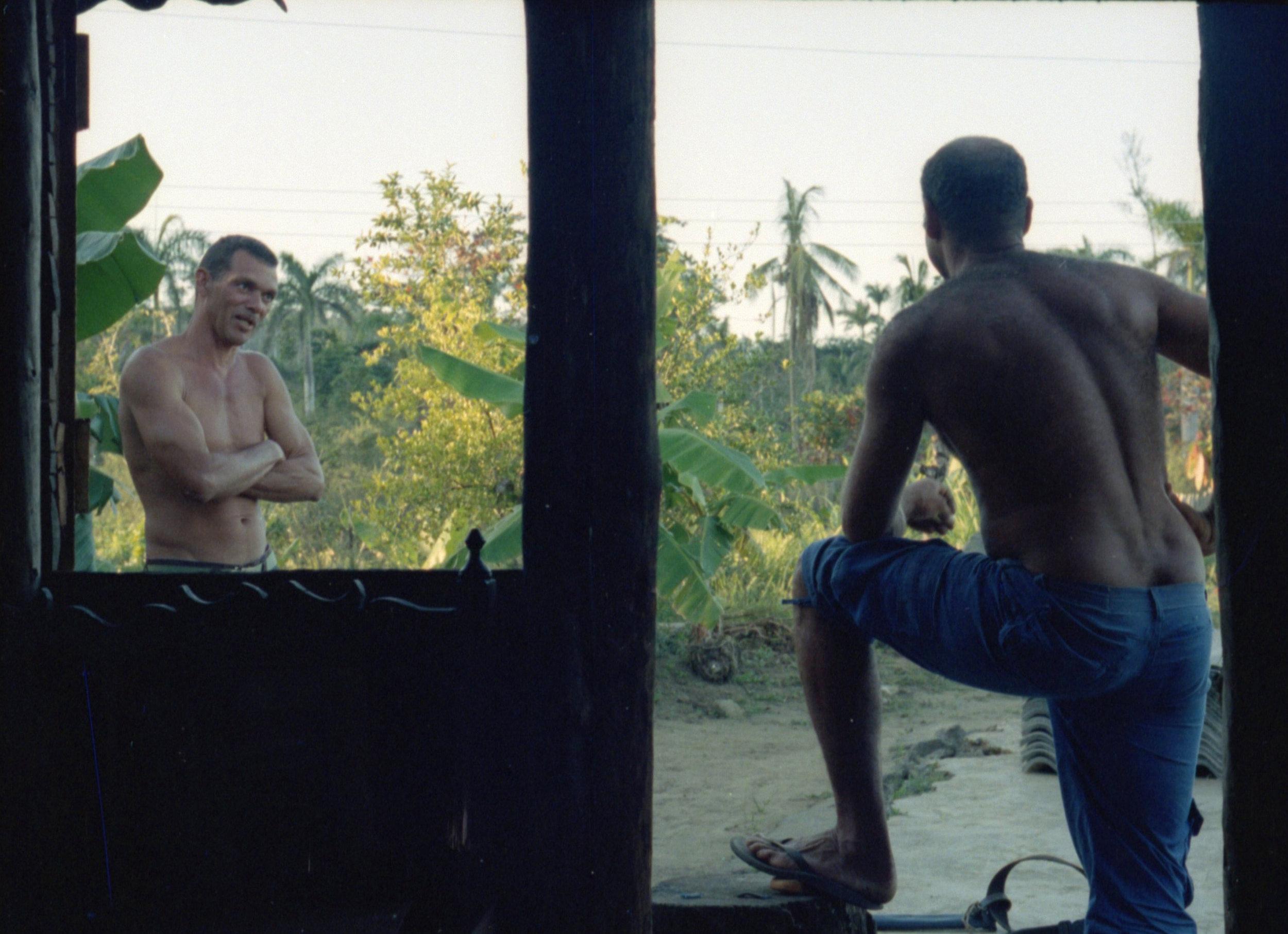 34 - Marija Vidovic, Cuba.jpg