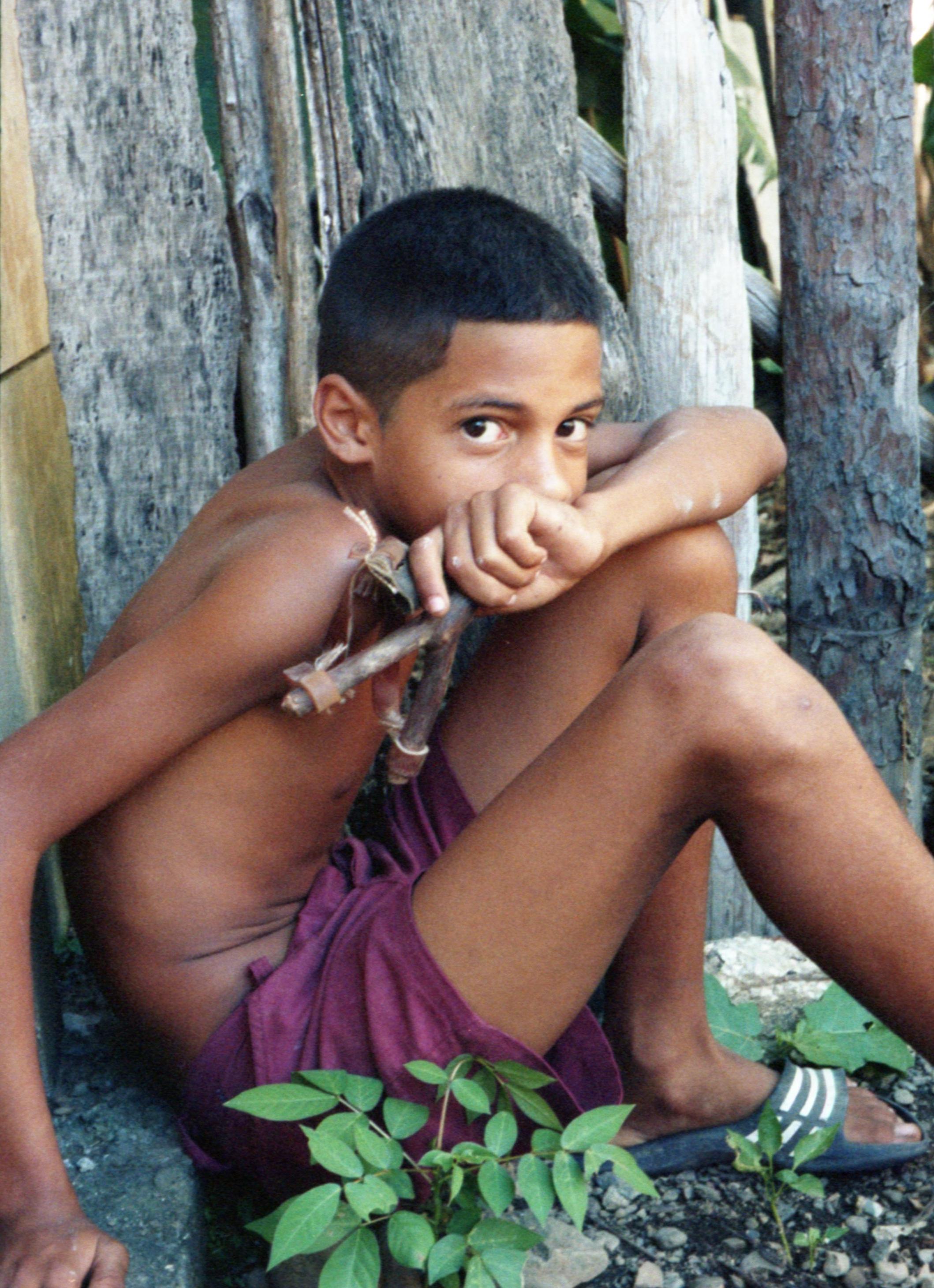 36 - Marija Vidovic, Cuba.jpg