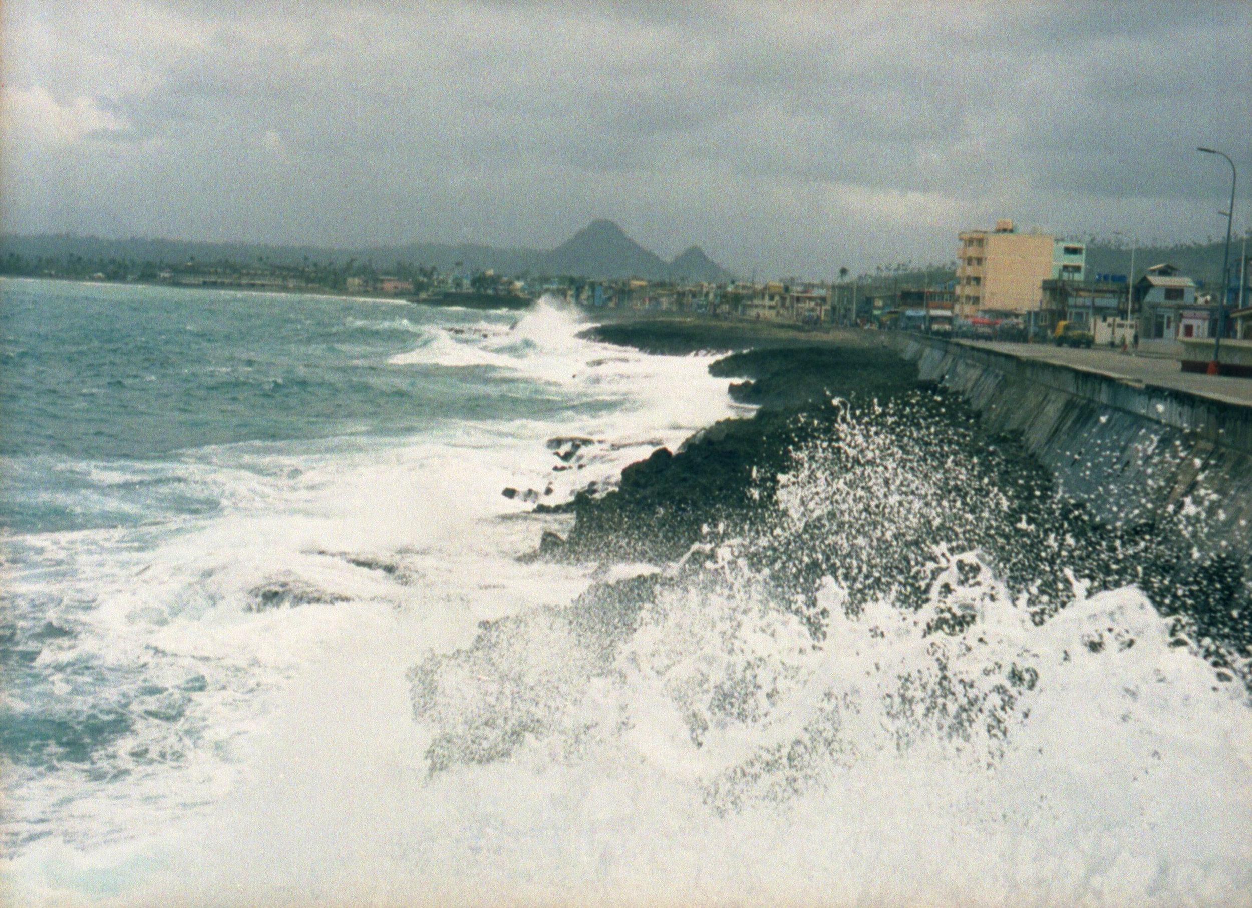 40 - Marija Vidovic, Cuba.jpg