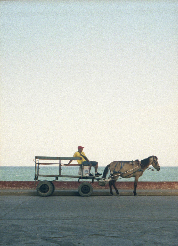 43 - Marija Vidovic, Cuba.jpg