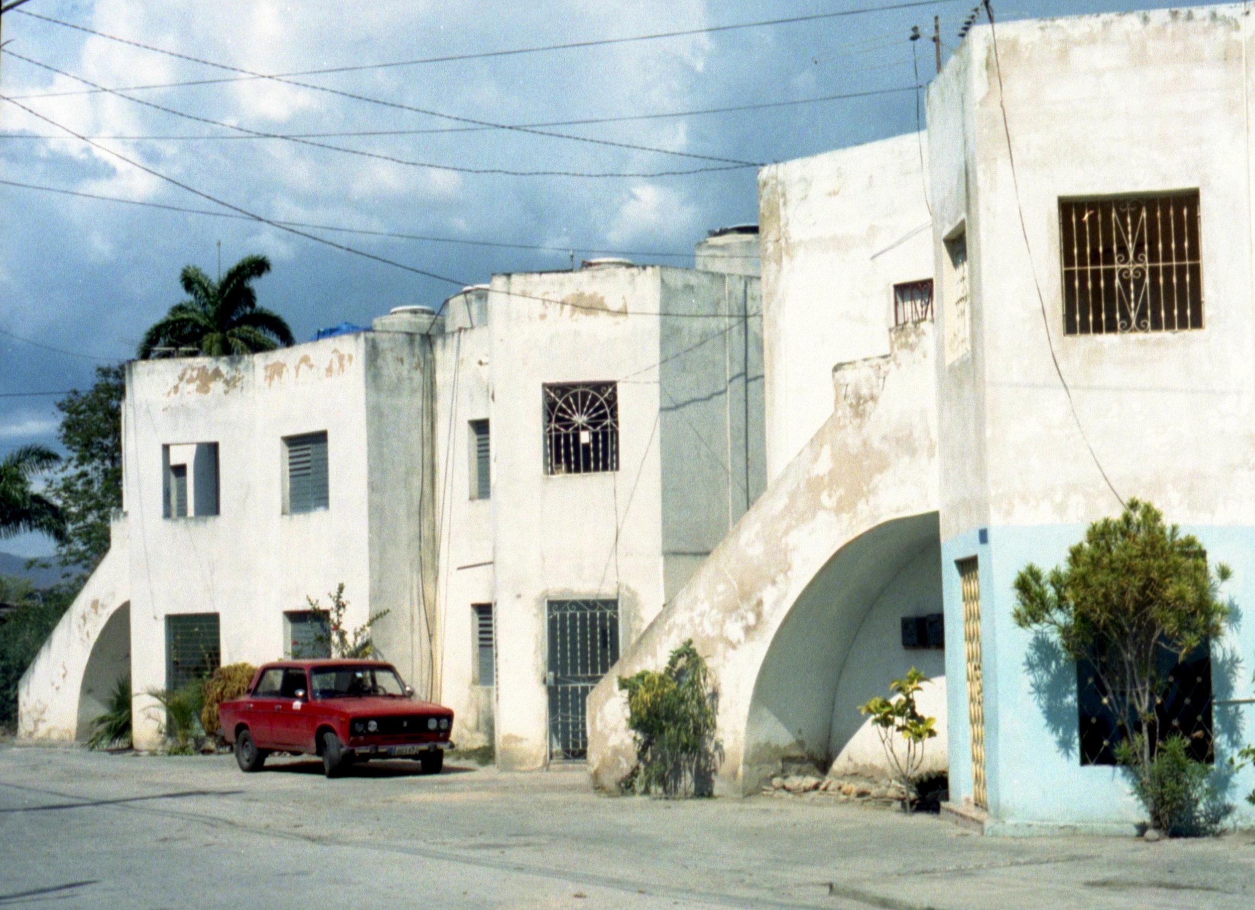 44 - Marija Vidovic, Cuba.jpg