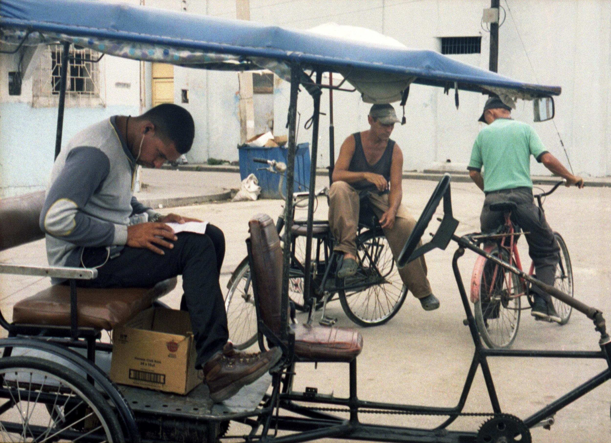 46 - Marija Vidovic, Cuba.jpg