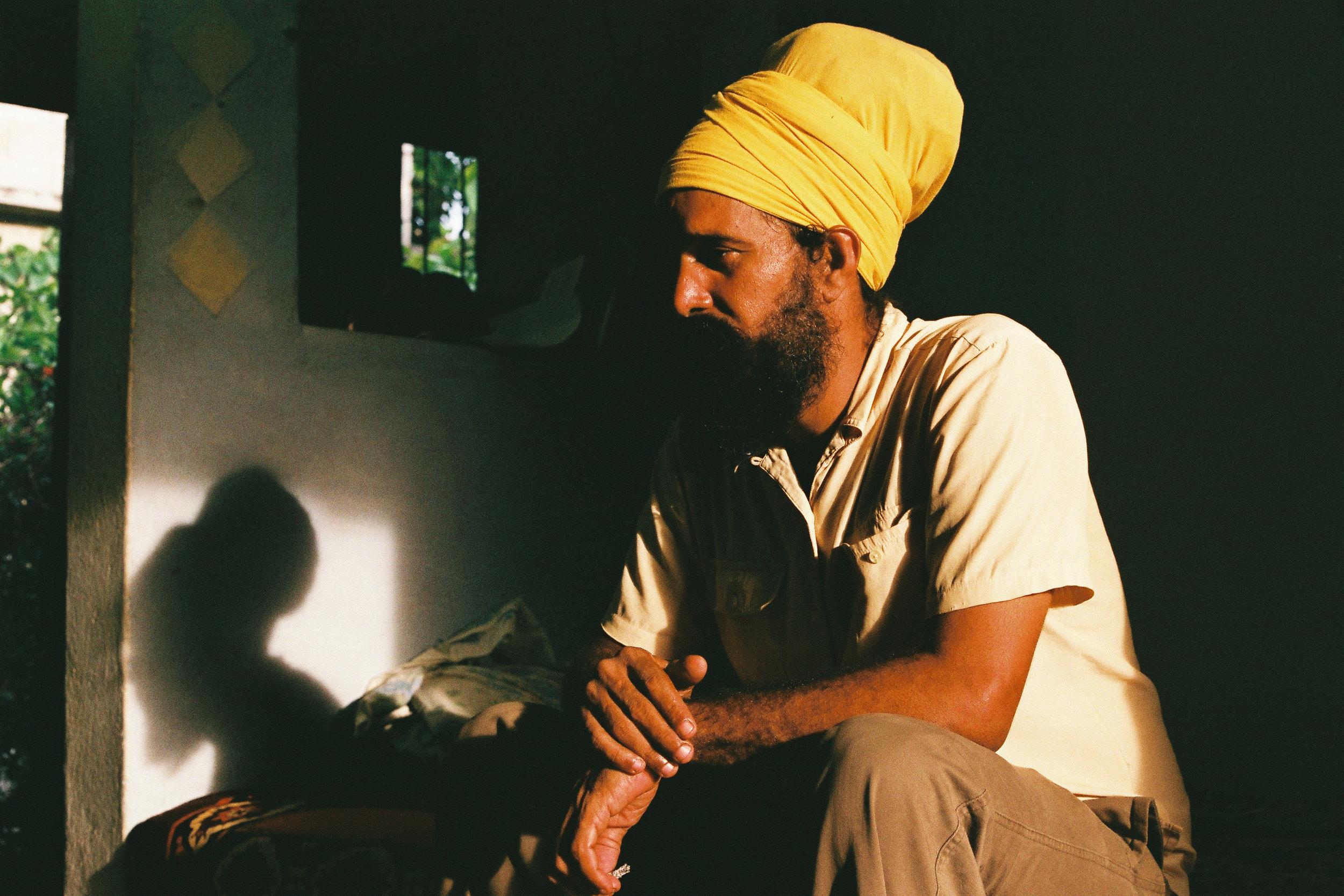 4 - Marija Vidovic, Rastafari In Cuba.jpg