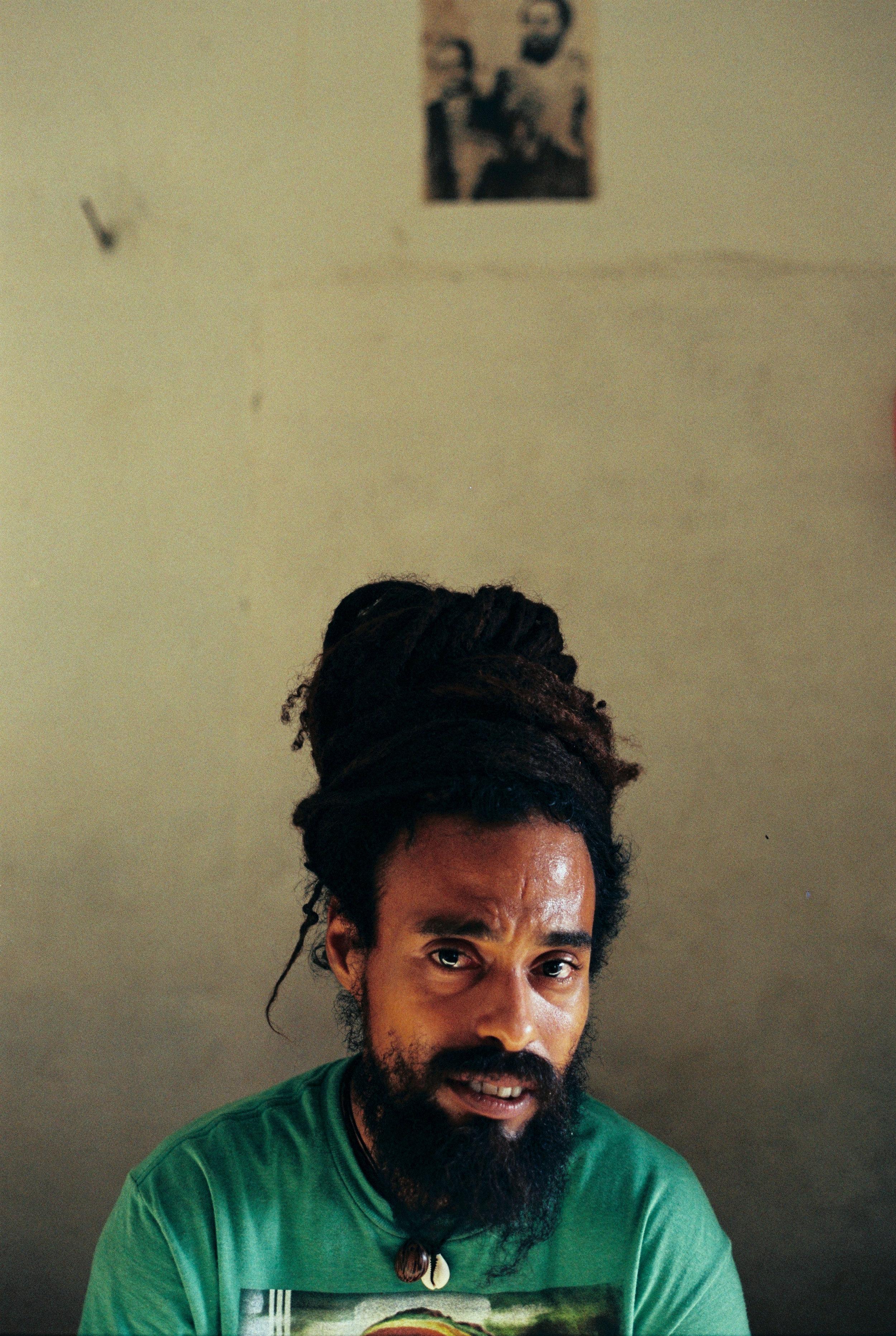 3 - Marija Vidovic, Rastafari In Cuba.jpg