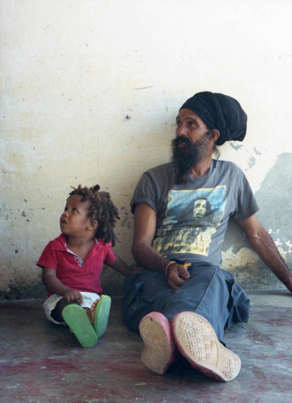35 - Marija Vidovic, Rastafari In Cuba.jpg