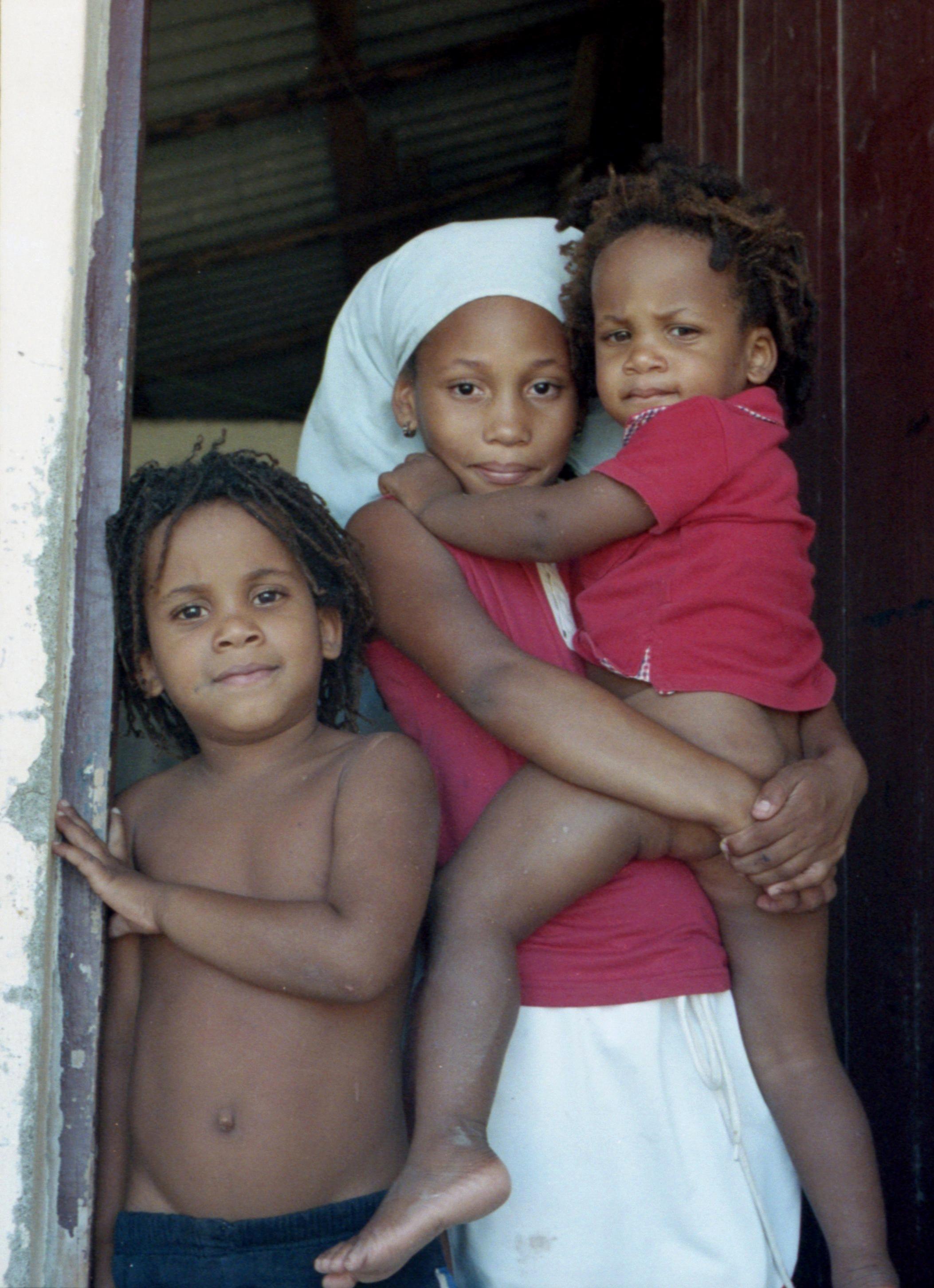 36 - Marija Vidovic, Rastafari In Cuba.jpg