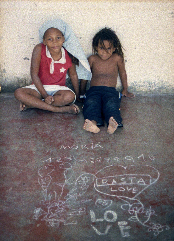 37 - Marija Vidovic, Rastafari In Cuba.jpg