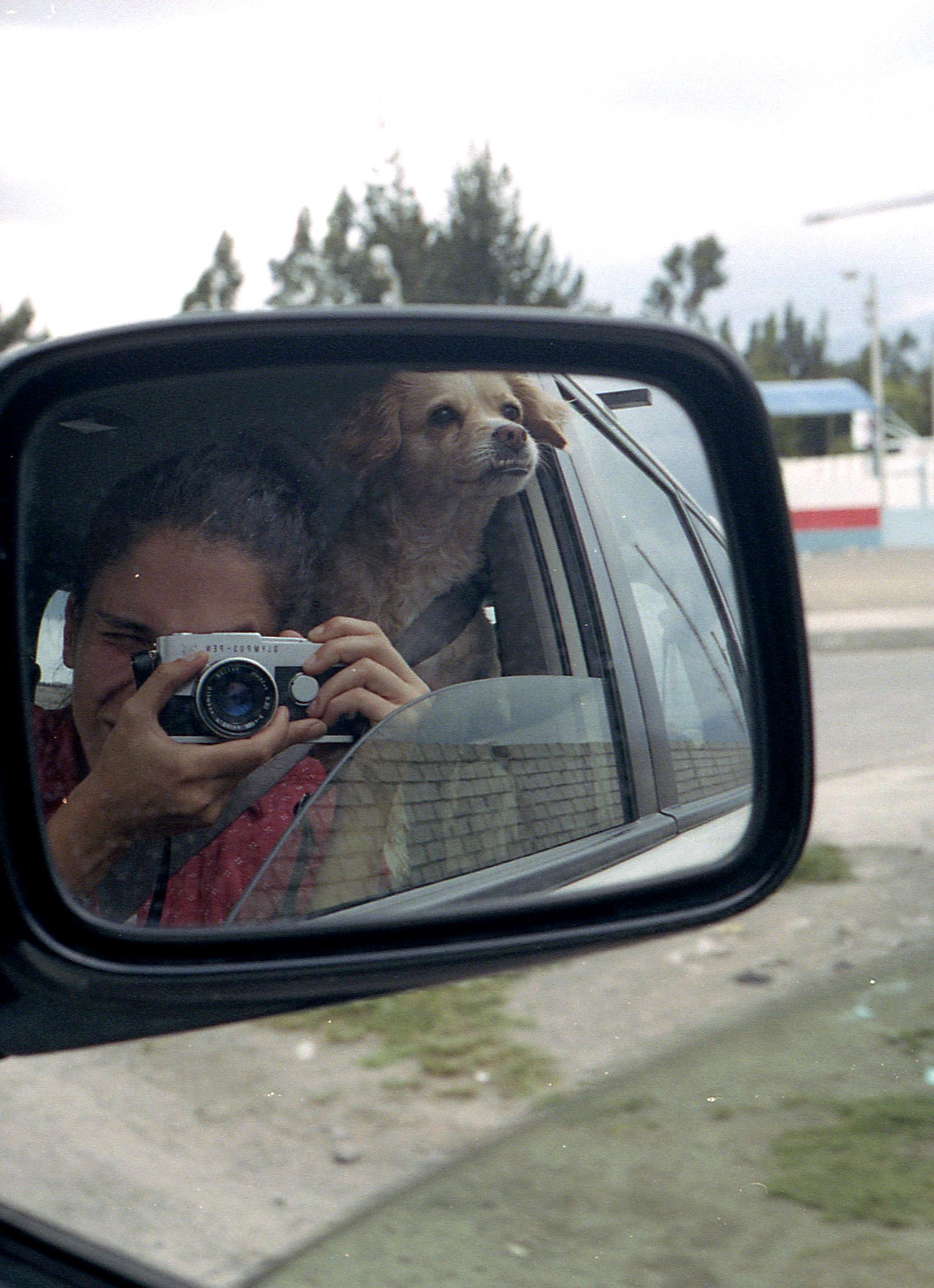 ekvador180.jpg