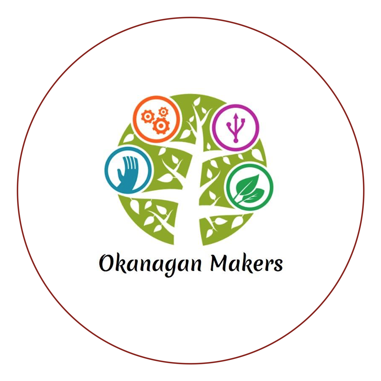 okanaganmakers.png