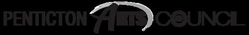 Penticton+Arts+Council+logo+(horizontal)black.png