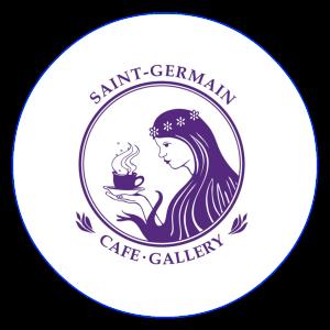 Saint Germain.png