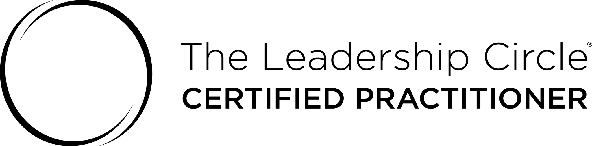 TLC Logo for Certified Practitioners+.png