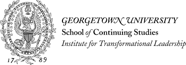 Institute for Transformational Leadership Logo.png