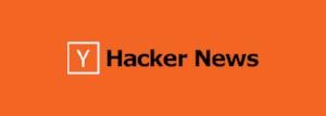 hacker-news.jpg