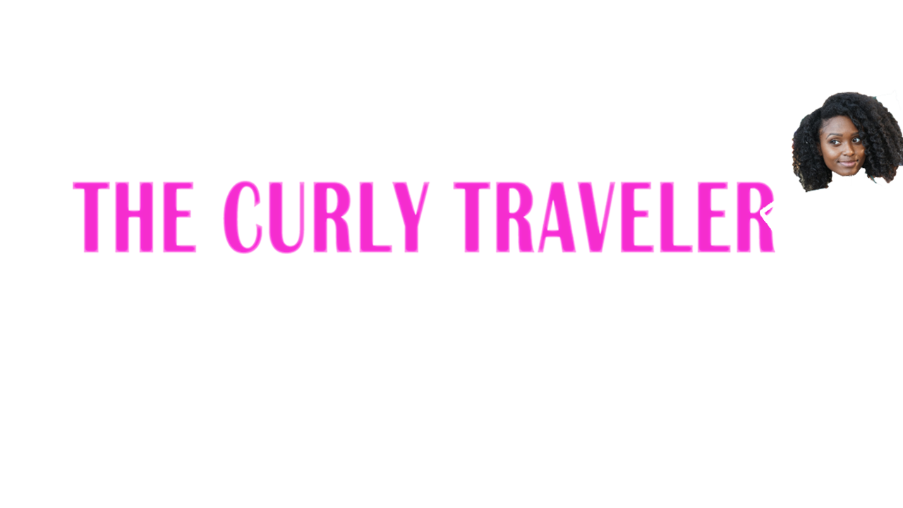 curly traveler website w fringe white.png