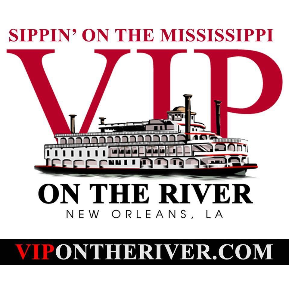 VIP On The River