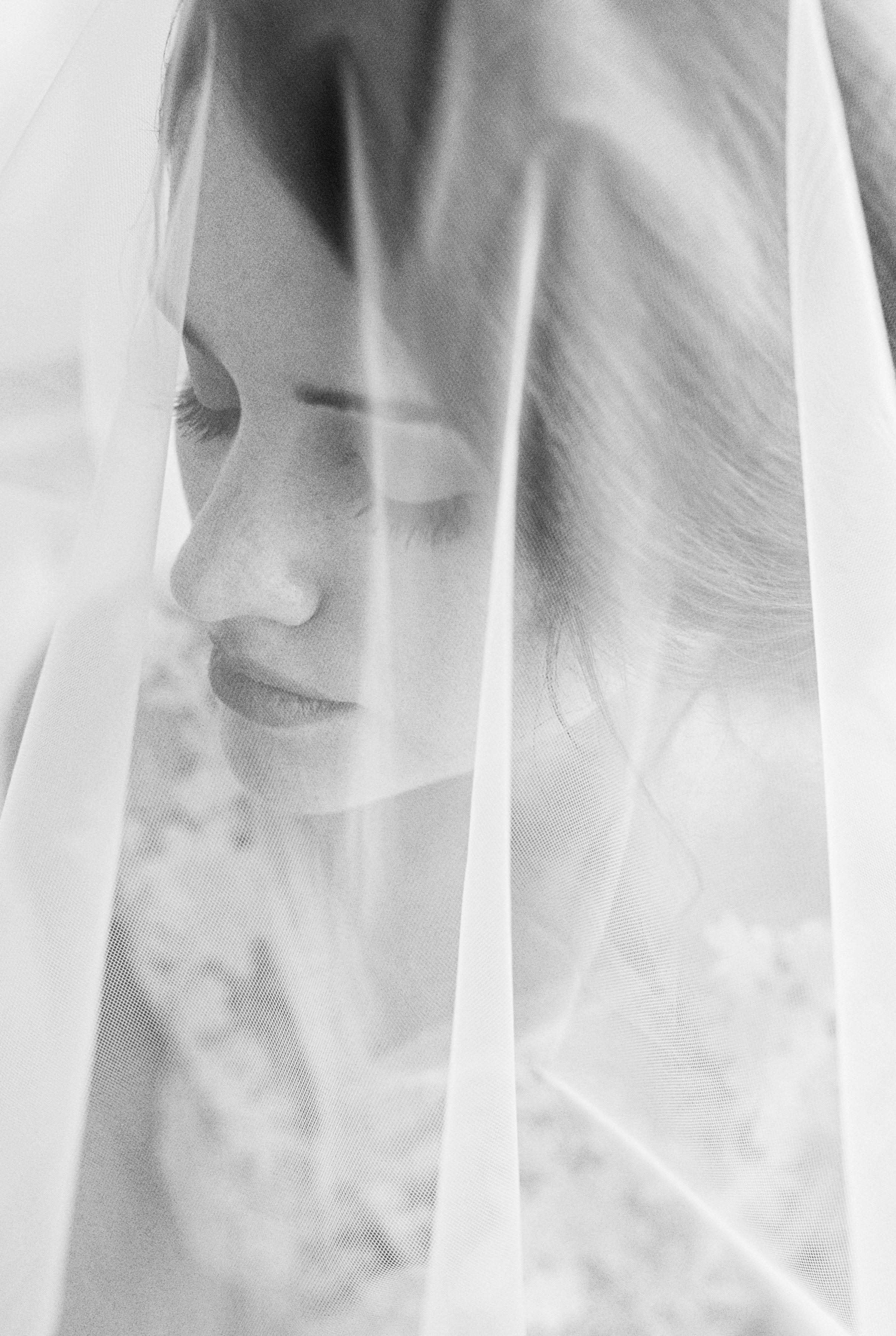 McKennaRachellePhotography_LightroomPDX (22).jpg