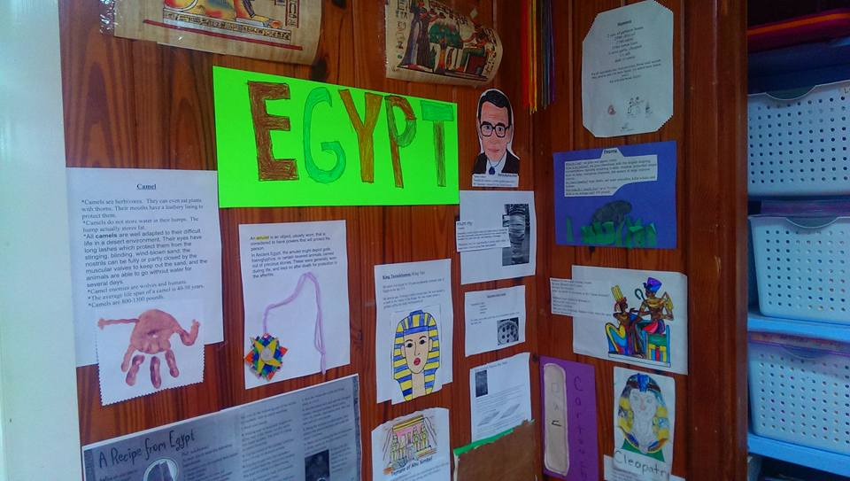EgyptDisplay.jpg