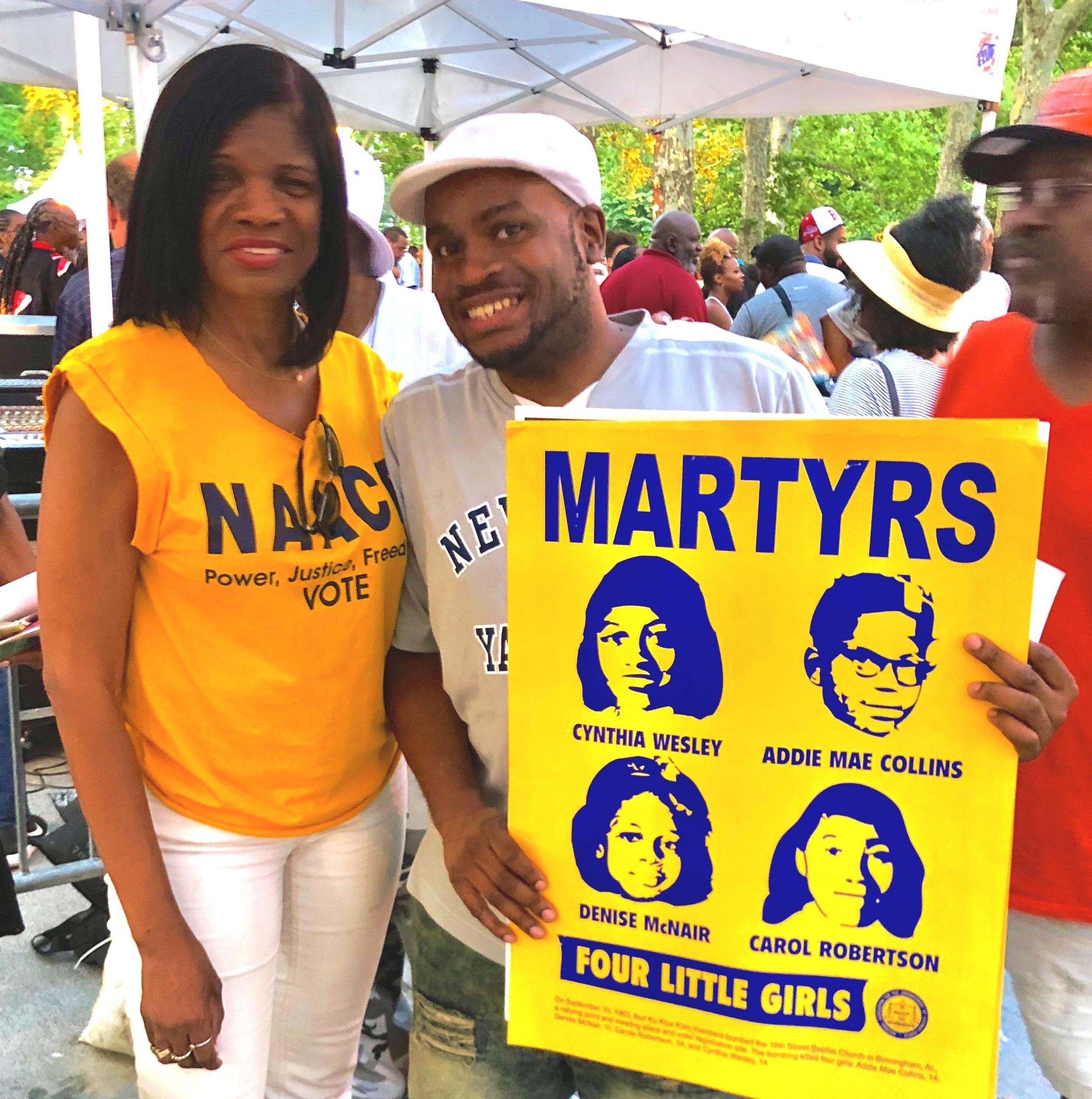 NAACP NYS Civic Engagwement & Membership Day @ A Great Day in Harlem.jpg2.jpg