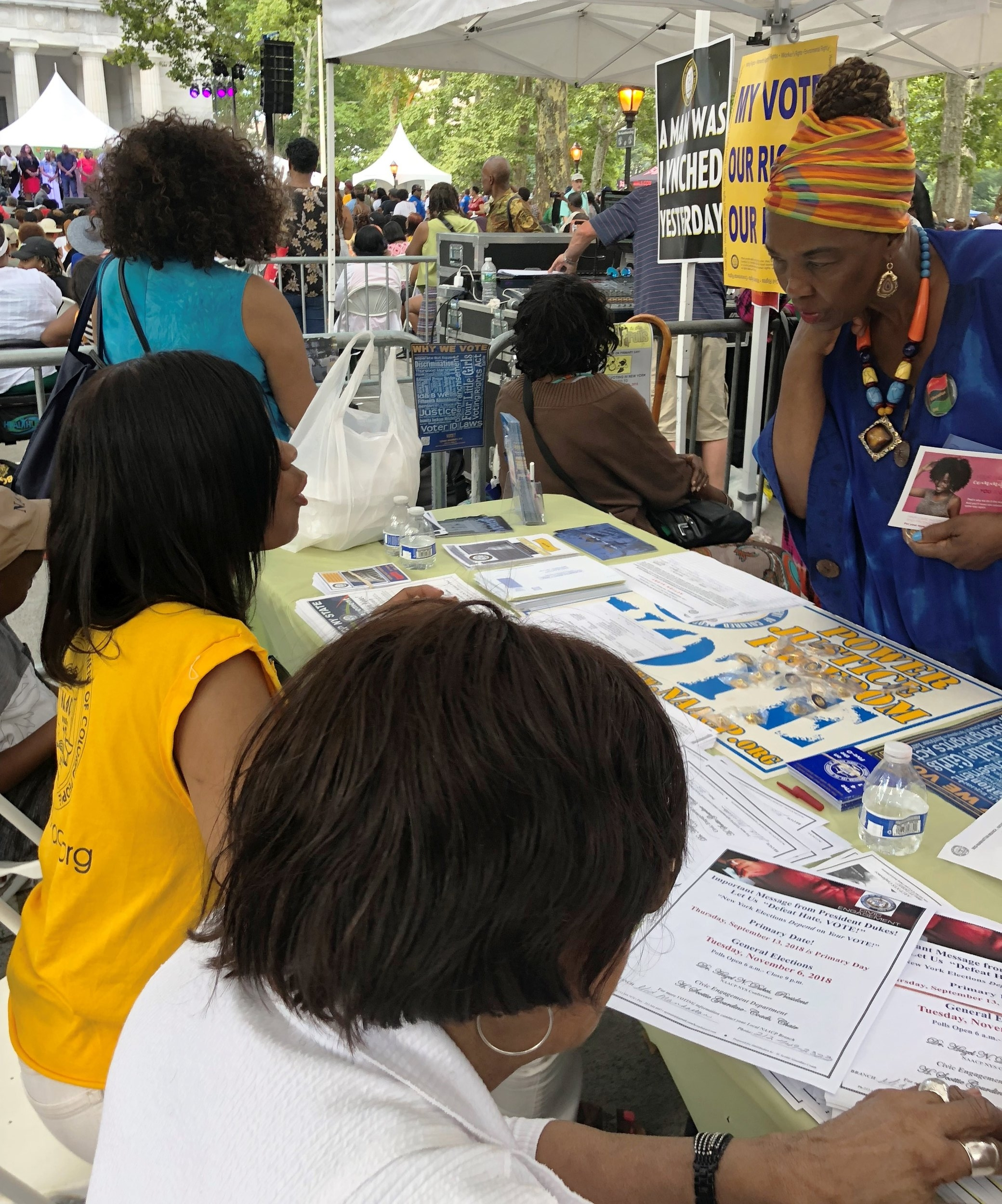 NAACP NYS Civic Engagwement & Membership Day @ A Great Day in Harlem.jpg6.jpg