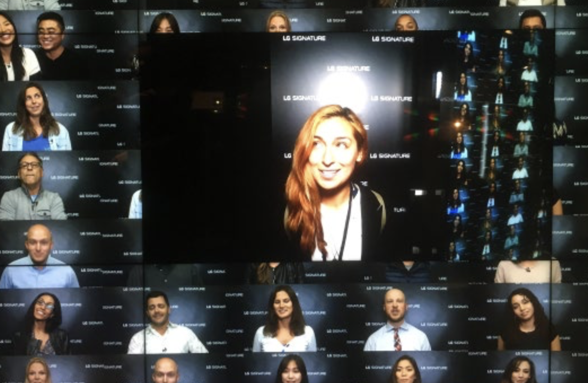 POPvideo_booth.png