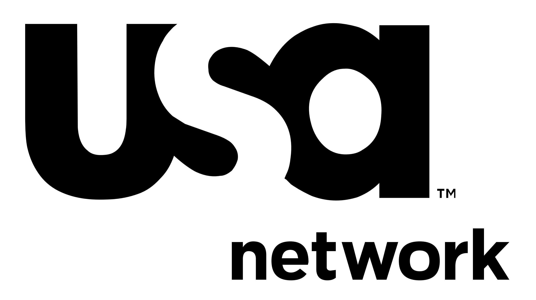 usa-network-logo.jpg
