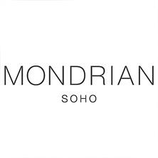 5400_morgan-soho-logo220.jpg