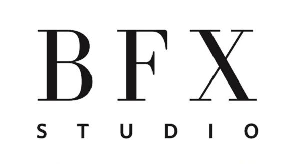 BFX-Logo-White.jpg