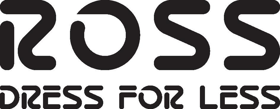 Ross_logo__Converted_.jpg