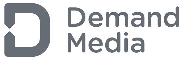 demand-media-logo.png