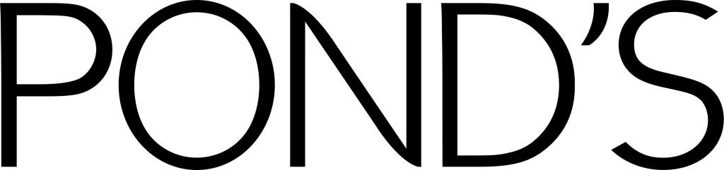 PONDS-black-logo-1-1024x241.jpg