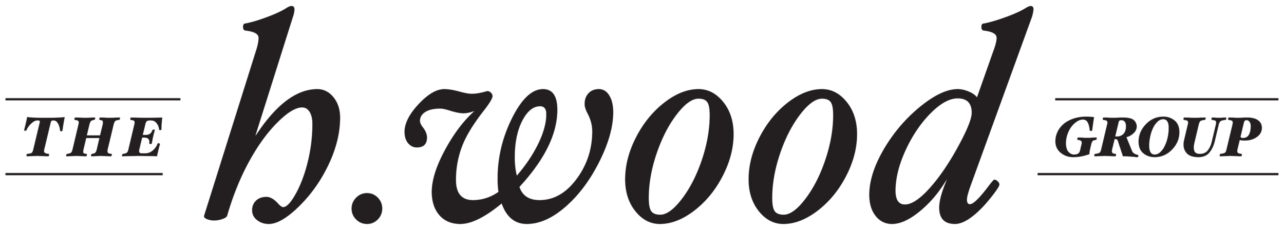 hwood-group-logo.png