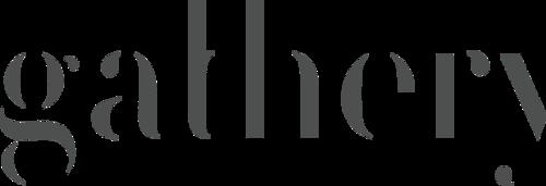 Gathery-Logo-Black.png
