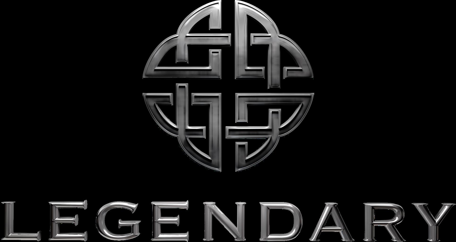Legendary_logo.png