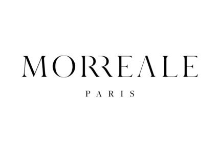 Morreale