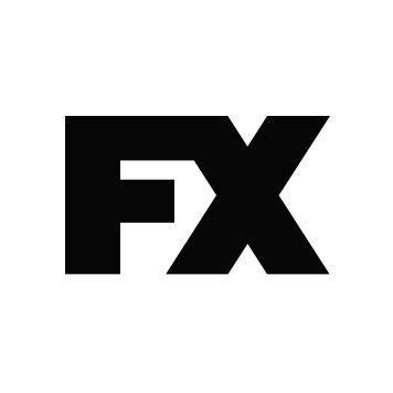 fx.png