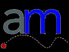 Amusement Masters Logo.png