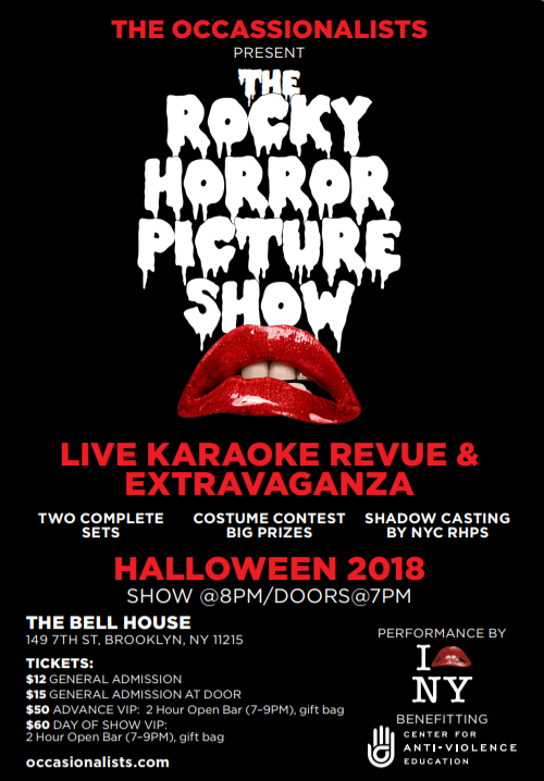 Rocky horror flyer.PNG