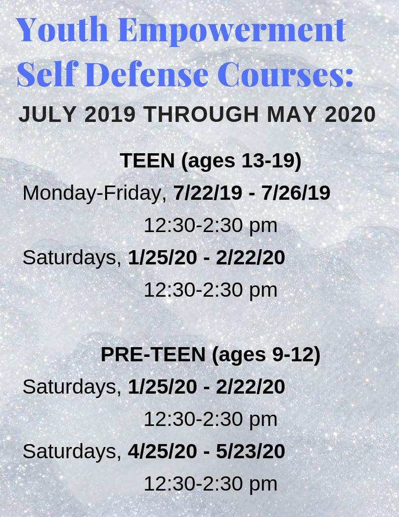 Adult Self Defense_ (1).png