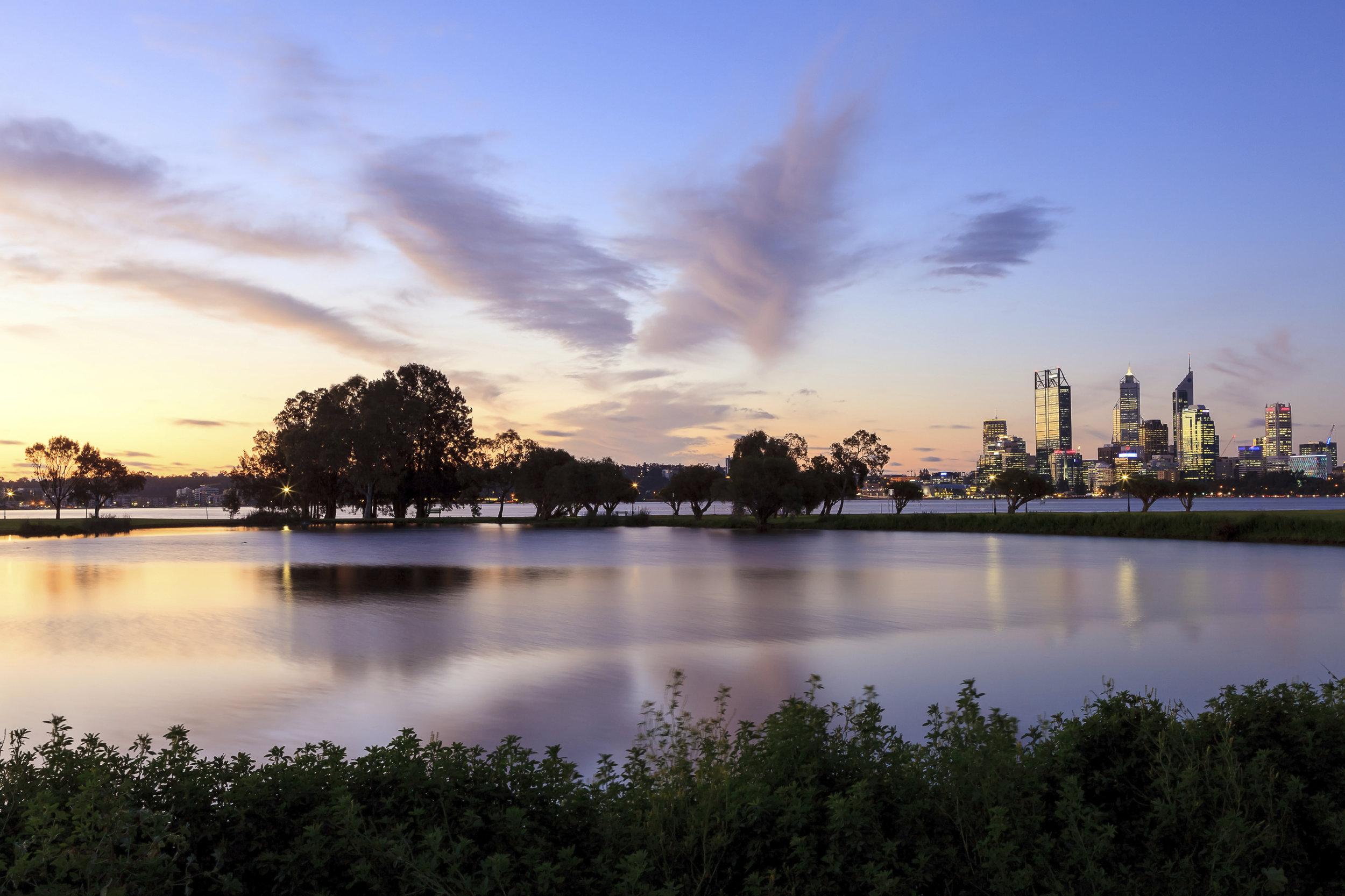 AU_Perth Cityscape_Large.jpg