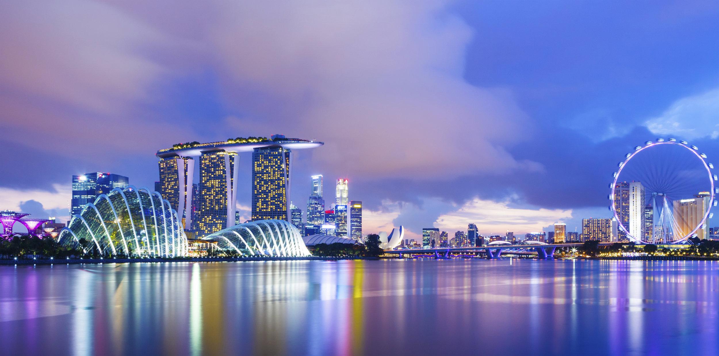 AP_Singapore Cityscape_Large.jpg